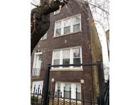 Property for sale at 2939 N Kedzie Avenue # 2, Chicago,  Illinois 60618