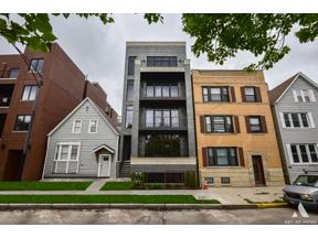 Property for sale at 3728 N Ashland Avenue # 2, Chicago,  Illinois 60613