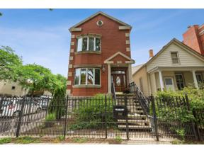 Property for sale at 1301 W Wellington Avenue, Chicago,  Illinois 60657