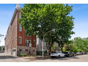 Property for sale at 3918 N Greenview Avenue # 3W, Chicago,  Illinois 60613