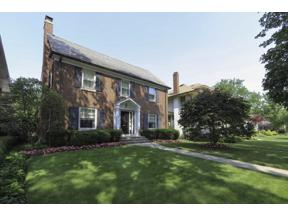 Property for sale at 735 N East Avenue, Oak Park,  Illinois 60302