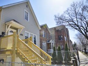 Property for sale at 3047 N Troy Street # G, Chicago,  Illinois 60618