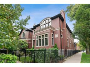 Property for sale at 3754 N Janssen Avenue, Chicago,  Illinois 60613