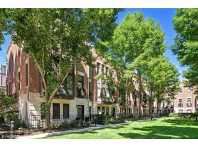Property for sale at 1729 W Surf Street # 47, Chicago,  Illinois 60657