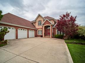 Property for sale at 11902 Bates Court, Orland Park,  Illinois 60467