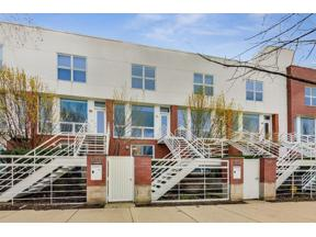 Property for sale at 1755 W Wellington Avenue, Chicago,  Illinois 60657