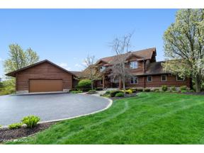 Property for sale at 11711 Juanita Drive, Orland Park,  Illinois 60467