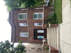 Property for sale at 3501 N Oakley Avenue, Chicago,  Illinois 60618