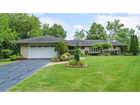 Property for sale at La Grange,  Illinois 60525