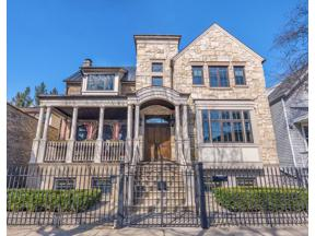 Property for sale at 1742 W Barry Avenue, Chicago,  Illinois 60657