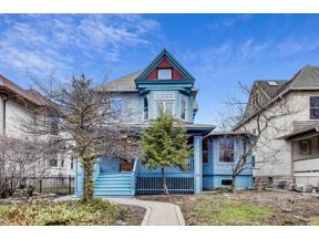 Property for sale at 606 N East Avenue, Oak Park,  Illinois 60302