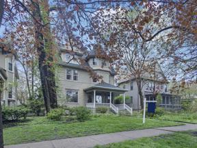 Property for sale at 1130 Michigan Avenue, Evanston,  Illinois 60202