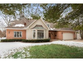 Property for sale at 2530 Princeton Avenue, Evanston,  Illinois 60201