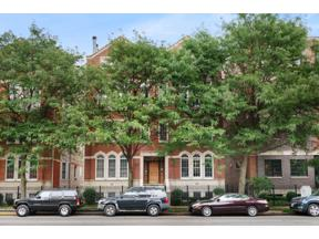 Property for sale at 3749 N Ashland Avenue # 2S, Chicago,  Illinois 60613