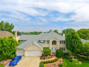 Property for sale at 11100 Saratoga Drive, Orland Park,  Illinois 60467