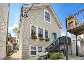 Property for sale at 1423 W Fletcher Street # CH, Chicago,  Illinois 60657