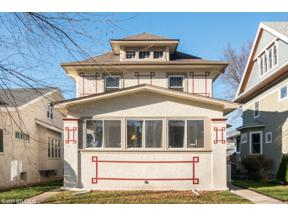 Property for sale at 537 Wesley Avenue, Oak Park,  Illinois 60304
