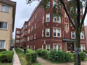 Property for sale at 722 N Austin Boulevard, Oak Park,  Illinois 60302