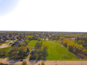 Property for sale at 14101 Wolf Road, Orland Park,  Illinois 60467