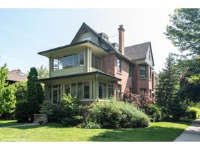 Property for sale at 200 N Elmwood Avenue, Oak Park,  Illinois 60302