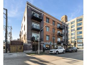 Property for sale at 1555 W School Street # 3E, Chicago,  Illinois 60657