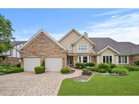 Property for sale at 14652 Golf Road, Orland Park,  Illinois 60462