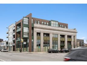 Property for sale at 1623 W Melrose Street # 303, Chicago,  Illinois 6