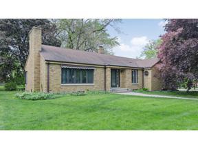 Property for sale at 1037 Belleforte Avenue, Oak Park,  Illinois 60302