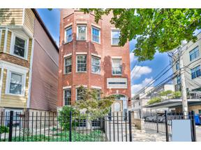 Property for sale at 1414 W Wolfram Street # 1, Chicago,  Illinois 60657