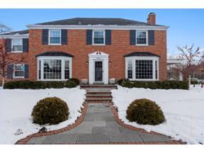 Property for sale at 948 N Oak Park Avenue, Oak Park,  Illinois 60302