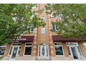 Property for sale at 3015 N Ashland Avenue # 3S, Chicago,  Illinois 60657