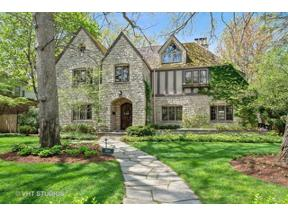 Property for sale at 2510 Orrington Avenue, Evanston,  Illinois 60201