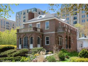 Property for sale at 1616 Judson Avenue, Evanston,  Illinois 60201