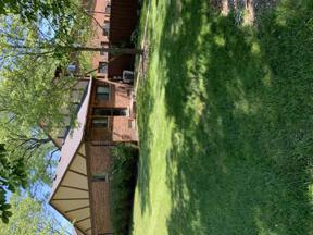 Property for sale at Villa Park,  Illinois 60181