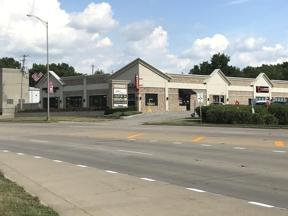 Property for sale at 278-280 E Lincoln Highway, New Lenox,  Illinois 60451