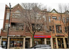 Property for sale at 3718 N Southport Avenue # 3S, Chicago,  Illinois 60613