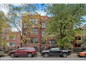 Property for sale at 1508 W Addison Street, Chicago,  Illinois 60657