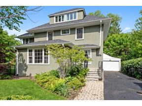 Property for sale at 2515 Pioneer Road, Evanston,  Illinois 60201