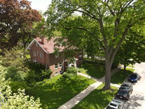 Property for sale at 2501 Harrison Street, Evanston,  Illinois 60201