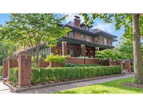 Property for sale at 337 S Elmwood Avenue, Oak Park,  Illinois 60302