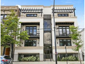 Property for sale at 3940 N Ashland Avenue # 2N, Chicago,  Illinois 60613