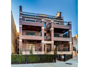 Property for sale at 3764 N Clark Street # 2S, Chicago,  Illinois 60613
