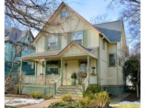 Property for sale at 720 Michigan Avenue, Evanston,  Illinois 6
