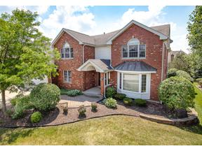 Property for sale at 10441 Emerald Avenue, Orland Park,  Illinois 60467