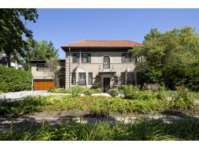 Property for sale at 303 Lake Street, Evanston,  Illinois 60201