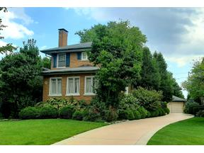 Property for sale at 1106 N Grove Avenue, Oak Park,  Illinois 60302