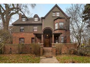 Property for sale at 333 N Euclid Avenue, Oak Park,  Illinois 60302