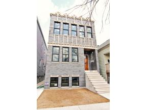 Property for sale at 4022 N Campbell Avenue, Chicago,  Illinois 60618