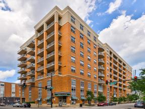 Property for sale at 950 W Monroe Street # 808, Chicago,  Illinois 60607