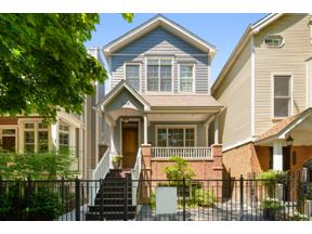 Property for sale at 1242 W Barry Avenue, Chicago,  Illinois 60657
